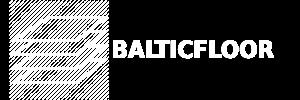 balticfloor.com.pl
